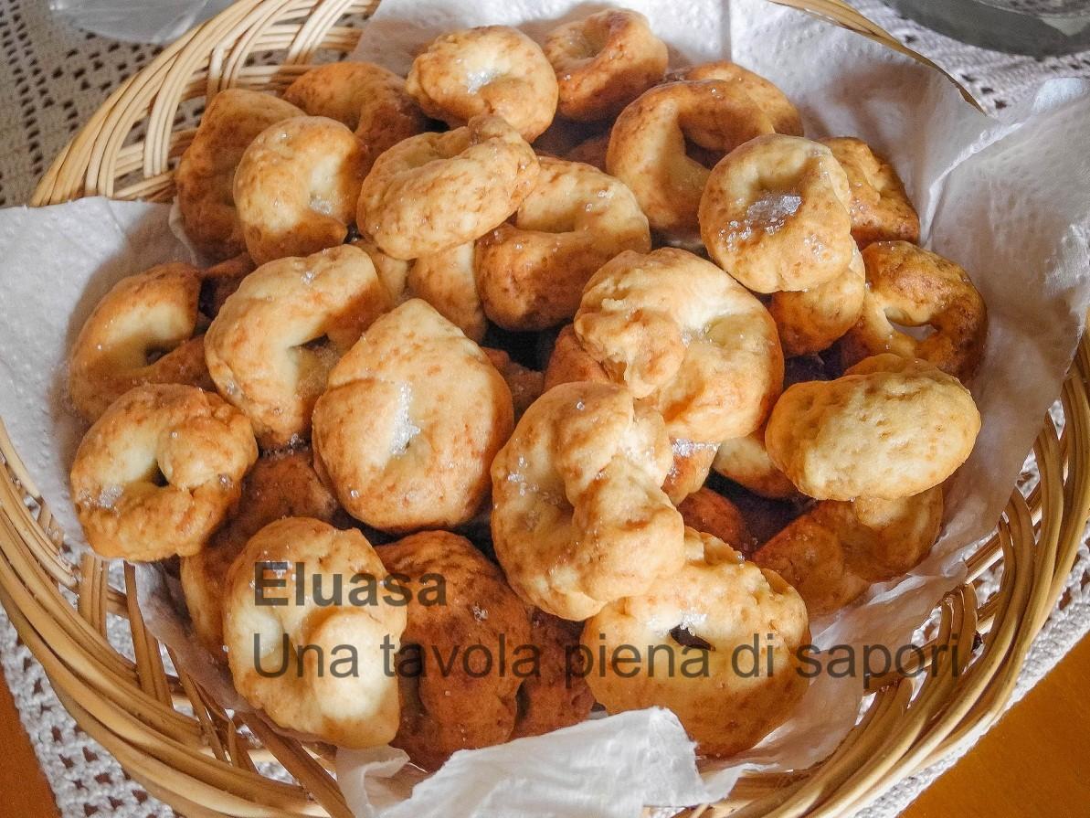biscotti al vino_3