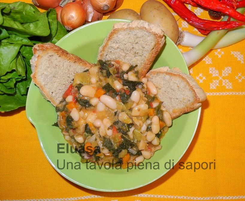 minestra di pane01