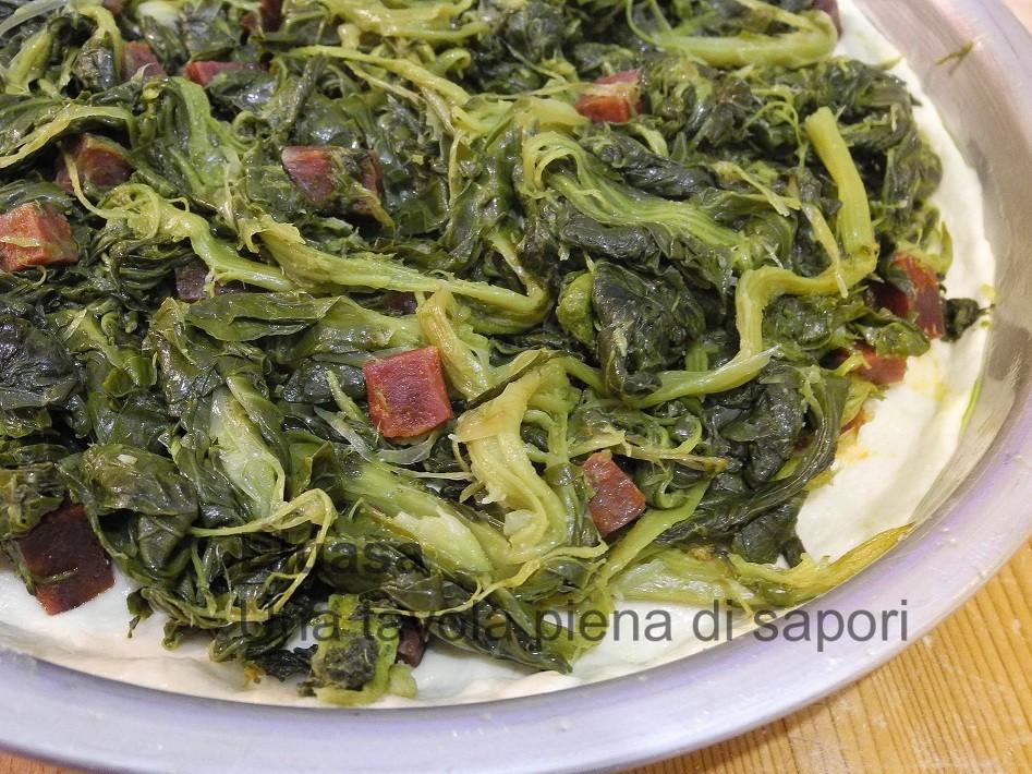 pizza broccoli_6